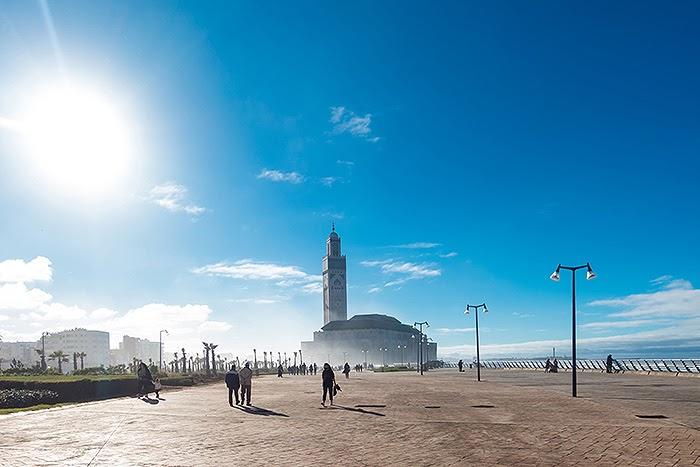 Casablanca11.jpg