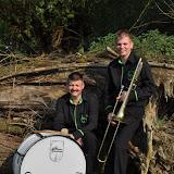 Ollandse dorpskapel 2011 - Olland2011%2B%25284%2529.jpg