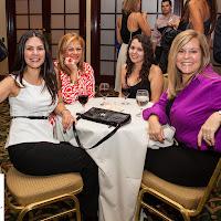 LAAIA 2012 Convention-9437