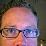 Corey Marion's profile photo