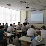 TEMPUS GreenCo Summer Meeting & Training (Ukraine, Sevastopol, July, 8-12, 2013) - IMG_0240.JPG