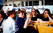1997 Musicintown