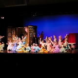 2014Snow White - 95-2014%2BShowstoppers%2BSnow%2BWhite-6370.jpg