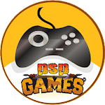 Cool PSP Games for Emulator Icon