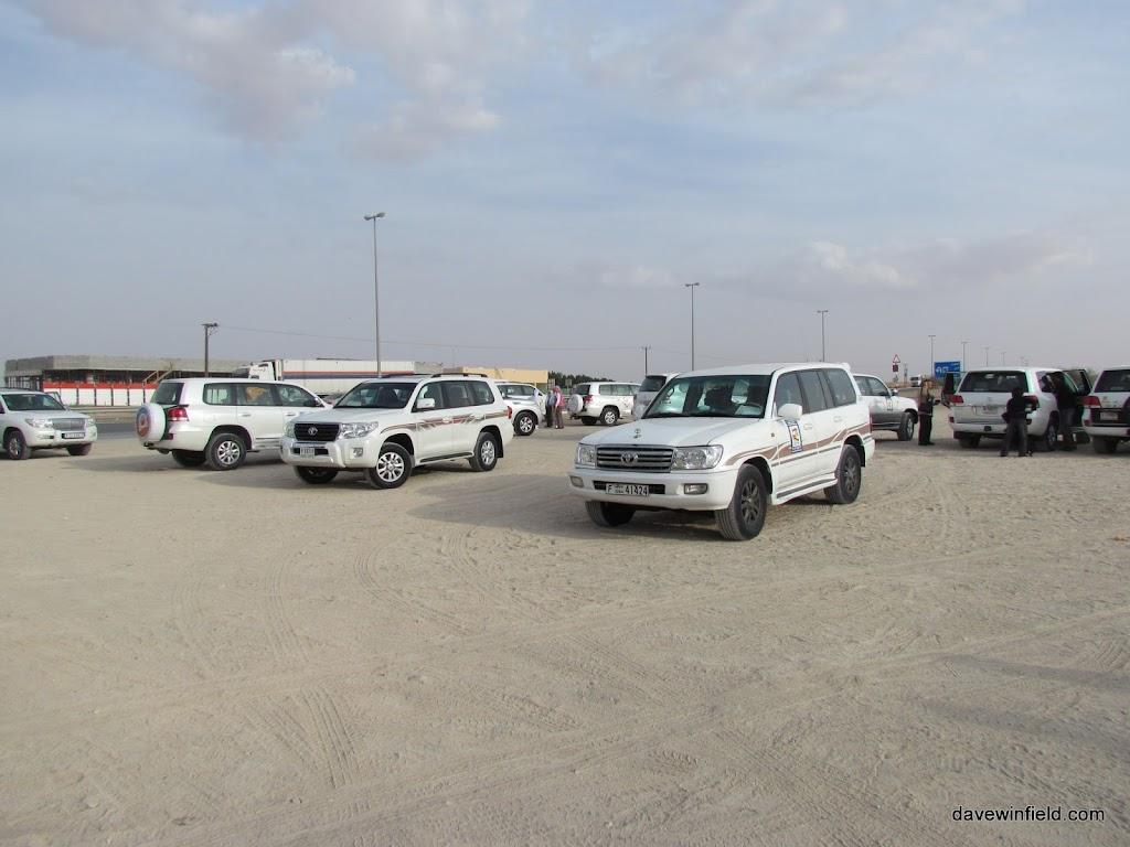 0410Dubai Desert Safari