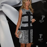 OIC - ENTSIMAGES.COM - Lady Victoria Hervey at the Tresor Paris - store launch party in London 16th June 2015  Photo Mobis Photos/OIC 0203 174 1069
