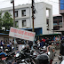 Ten thousand new motorcycles registered every month