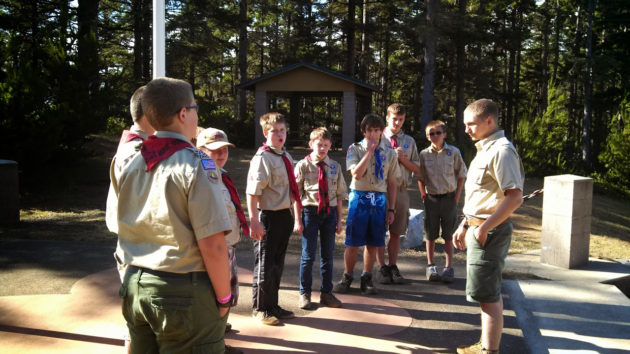Camp Meriwether - IMG_20130722_173431_047.jpg