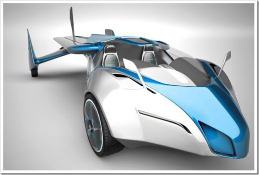 150327aero thumb%25255B2%25255D - 【小ネタ】ソーラー(太陽電池)飛行機「ソーラー・インパルス」が世界一周旅行中。VAPEにもソーラーの波まだぁ?【未来ヤバイ】