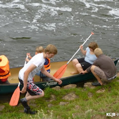 Ferienspaß 2010 - Kanufahrt - P1030908-kl.JPG