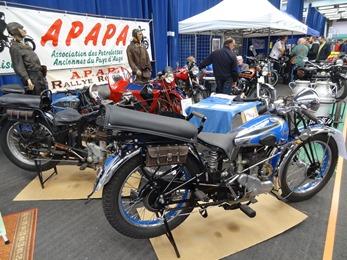 2017.05.20-054 motos