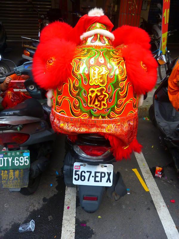 Ming Sheng Gong à Xizhi (New Taipei City) - P1340393.JPG