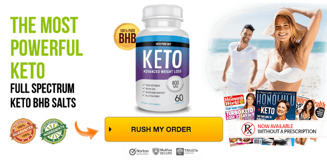 where to buy keto pure diet?