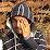 Paras Sahu's profile photo