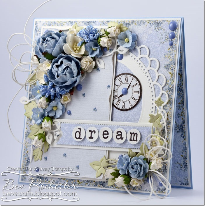 bev-rochester-whimsy-clearly-typography1