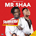 Music: Mr Shaa Ft. Idowest - Shawarma