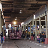 03-10-15 Fort Worth Stock Yards - _IMG0842.JPG