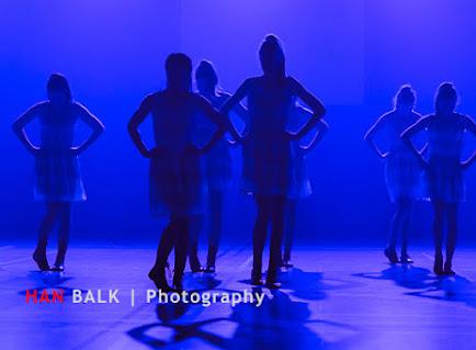 Han Balk Voorster Dansdag 2016-3090.jpg