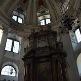 salzburg - IMAGE_09E69E46-1EC4-40C8-B7B2-6807916F60DE.JPG