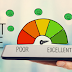 Know How To Check Free Credit Score And Report Online