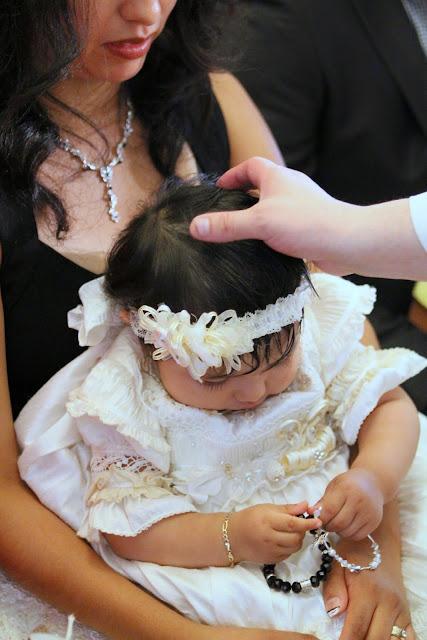 July Baptism - IMG_1305.JPG
