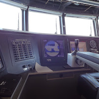 Tour-USNS Choctaw County 2-321-15 127