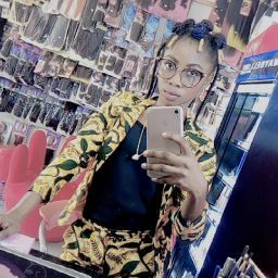 Afrointroductions african hookup african girls clothing