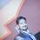 Zubair Sheikh's profile photo