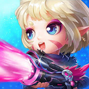 Bomb Heroes-Fire Shooter GO