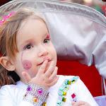 CarnavaldeNavalmoral2015_247.jpg