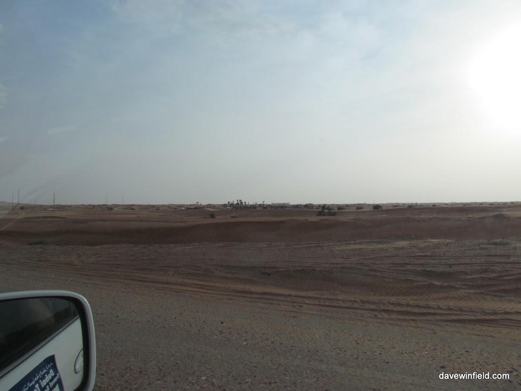 0470Dubai Desert Safari