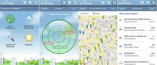wi-fi-finder