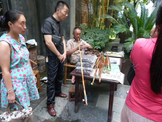 CHINE .SICHUAN Chengdu - P1070163.JPG