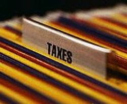 KETETAPAN PAJAK PENGHASILAN UKM 2013 Aturan PPh Baru