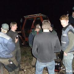 Osterfeuerfahren 2008 - DSCF0157-kl.JPG