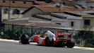 F1-Fansite.com Ayrton Senna HD Wallpapers_41.jpg