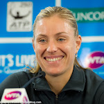 Angelique Kerber - 2016 Brisbane International -D3M_2054.jpg