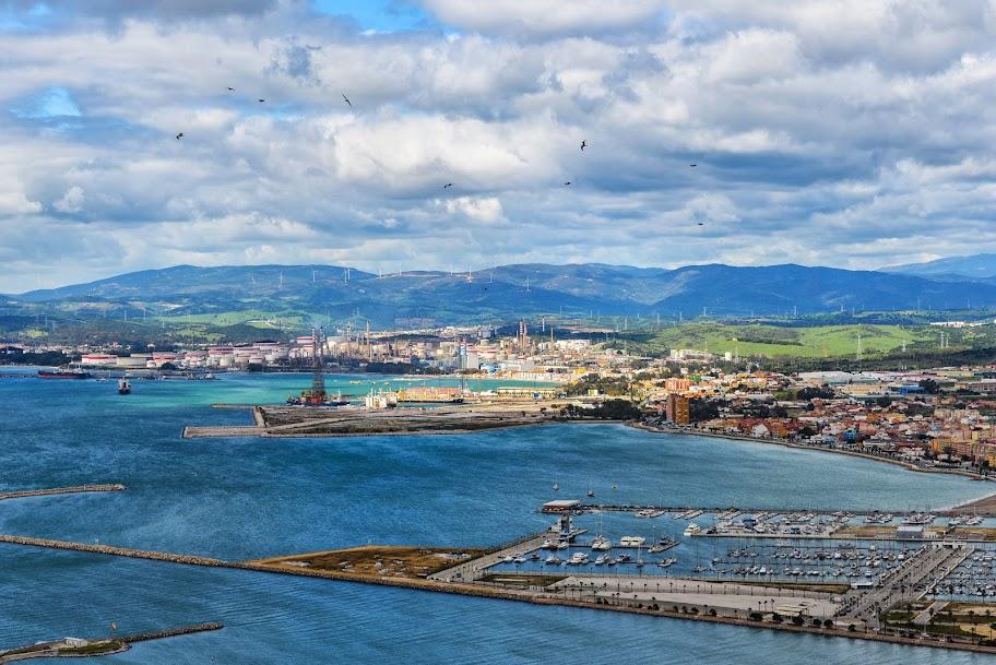 gibraltar - gibraltar-DSC_4032.jpg