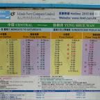 IMAGE_BD77C80D-7515-4BF3-8653-599FA324BF00.JPG