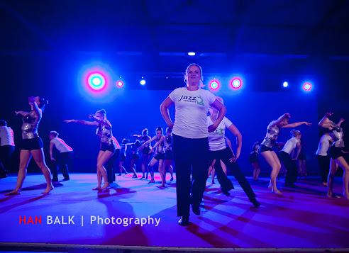 Han Balk Agios Theater Avond 2012-20120630-154.jpg