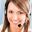 Communication Service Solutions's profile photo