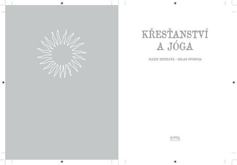 patituly_a_slunicka-3-kopie