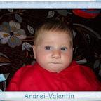 Costache Andrei