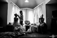 przygotowania-slubne-wesele-poznan-035.jpg