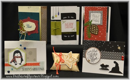 2015-9 Christmas Cardmaking Day_afternoon set_DSC_0253