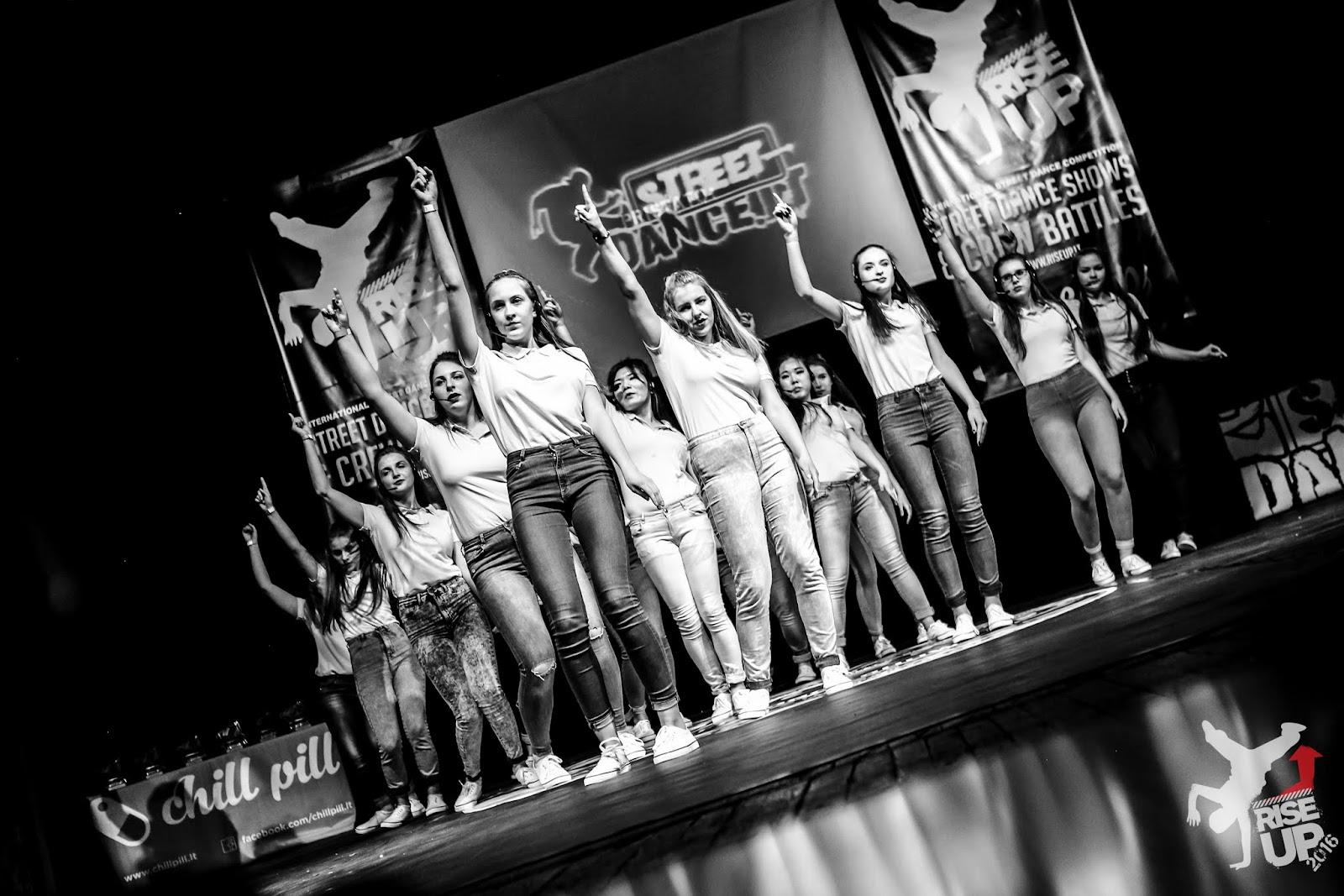 SKILLZ šokėjai dalyvauja RISEUP2016 - IMG_5308.jpg