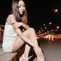 LiGui 2015.05.06 网络丽人 Model 文欣 [50P] 000_2248.jpg