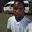 Kenroy Whyte's profile photo