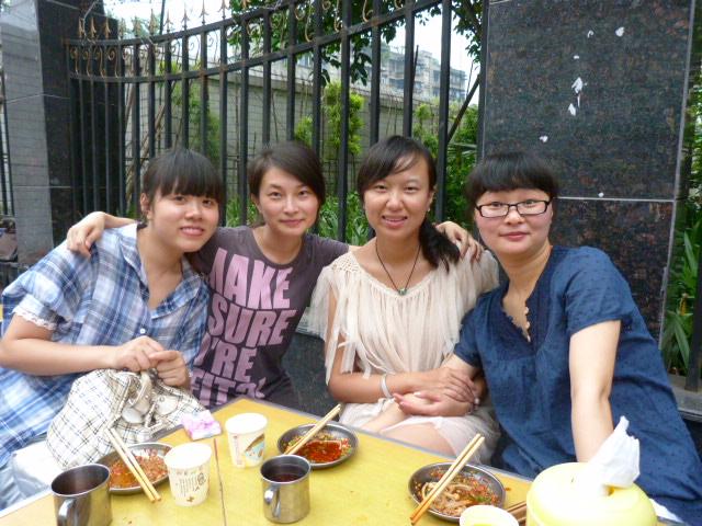 CHINE.SICHUAN.RETOUR A LESHAN - 1sichuan%2B1209.JPG