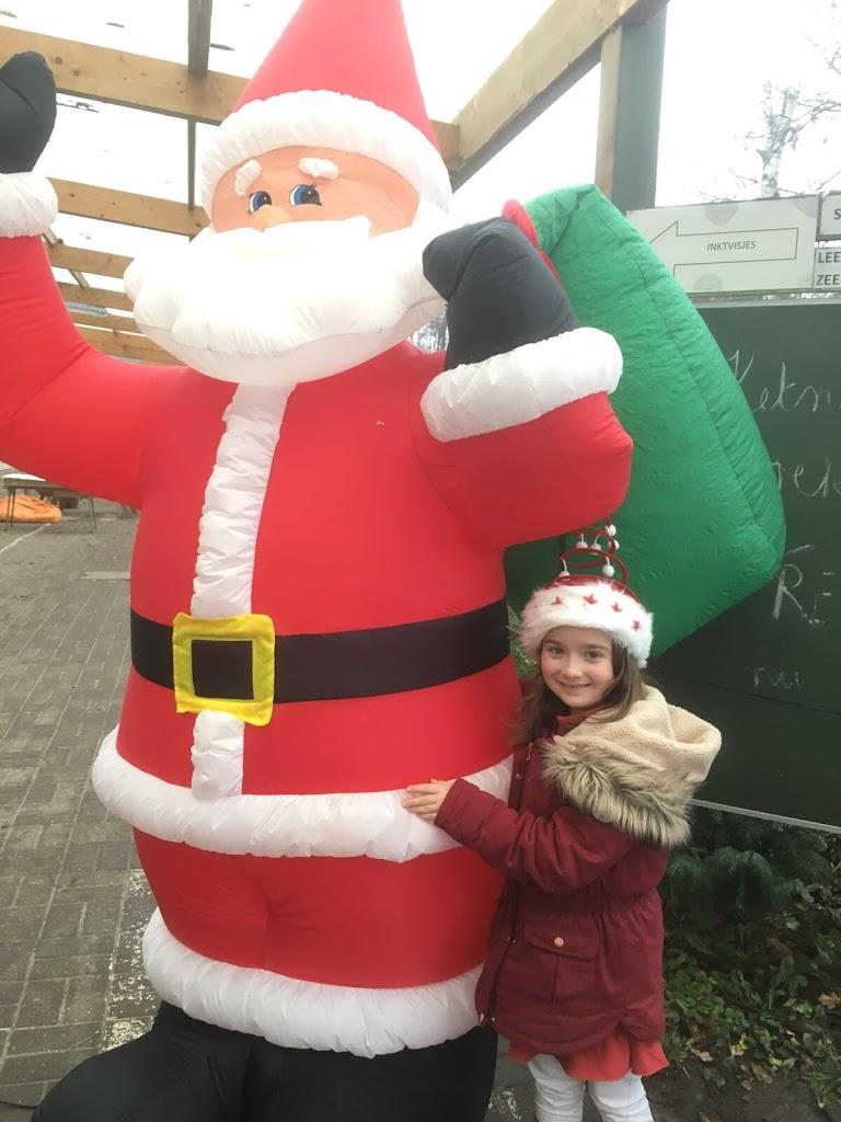 Kerstfeest van de Knetters - IMG_9250.JPG